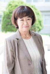 岡部 寛子