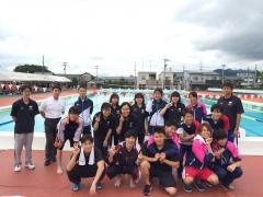 水泳(本郷キャンパス)