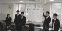 第9回電気新聞エネルギー教育賞