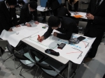 電気新聞エネルギー教育賞